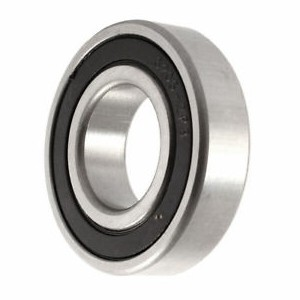 mlz wm brand 6201 dimensions 6201 ic 6201 lb 6202 double 6202 conveyor roller bearing 6202 llu 6202 pulley 6202 rubber seal