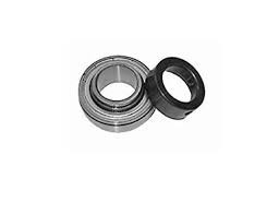 PSL 912-309 Crossed taper roller bearings-XR-JXR
