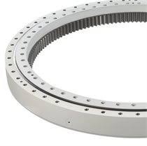 RA13008 crossed roller bearings