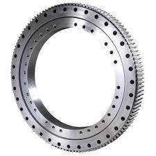 308DBS205y slewing bearing