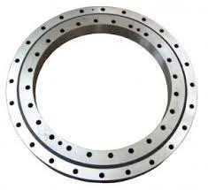 CRBC5013 crossed cylindrical roller bearing