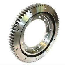 240DBS204y slewing bearing