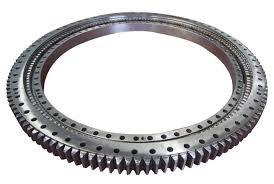 CSD-40-2UH harmonic drive gearhead bearing CSD40-XRB
