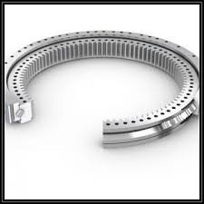 BRS375 Slewing Bearing