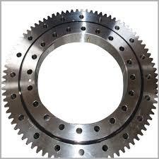 Hydraulic rock crusher bearing XA120235-N