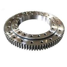 RE3510 Crossed roller bearings (Inner ring separable)