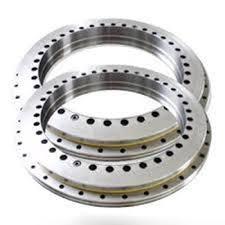 300DBS208y slewing bearing