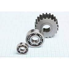 CRBH4510AUU Crossed roller bearing