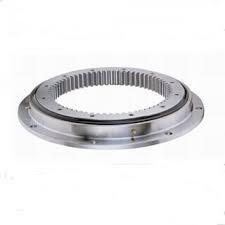 MTE-871T slew bearing