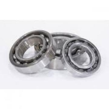 JXR637050 Cross tapered roller bearing TIMKEN