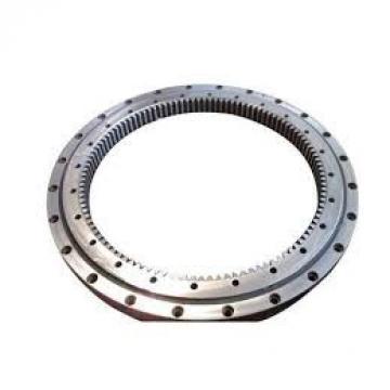 MTO-050 Slewing Ring Bearing Kaydon Structure