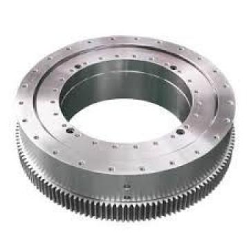 CRB 3010 Full Complement Crossed Roller Bearing From LDB Used For Robot
