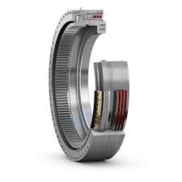 CSF14-XRB Small robot drive bearings China harmonice