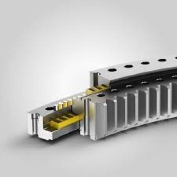 XSI140544-N Crossed roller bearing