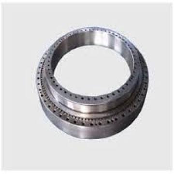 XI120288-N cross roller bearing (internal gear teeth)