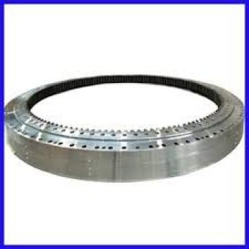 RE13015 Crossed roller bearings