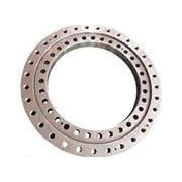 CRBF5515AT Crossed roller bearings IKO JAPAN SPEC