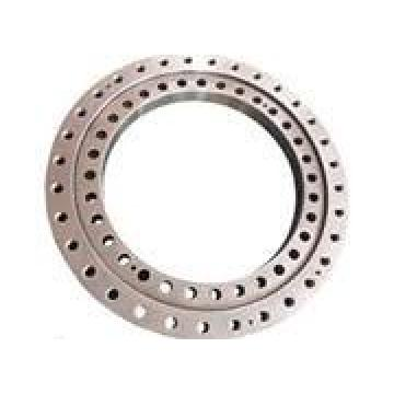 IMO 11-160400/1-08130 slewing rings-external toothed