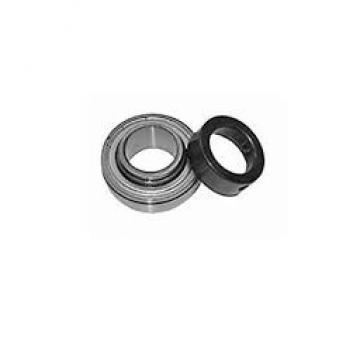 Slim type crossed roller bearing RA8008