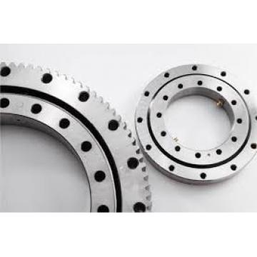 RE30040 crossed roller bearing outer ring rotation