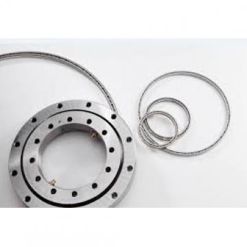 Rotary table bearings INA VLA200544-N Light series