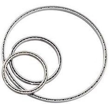 DX420LTV excavator spare parts slewing bearing slewing circle slewing ring