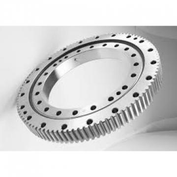 Excavator slewing bearing for excavator model EC210BLC with top quality