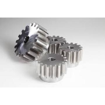 XSA140544-N Crossed roller slewing bearings