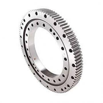 Forwarder slewing ring RKS.951145101001