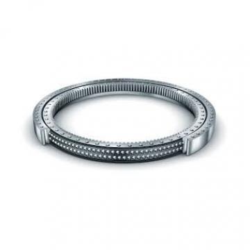 1092DBS101y slewing bearings internal gear NSK