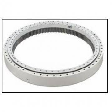HS6-16P1Z four point contact ball slewing bearing