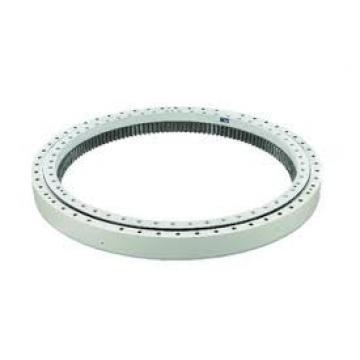 RB 3510 inner ring rotation crossed roller bearing 35mm bore