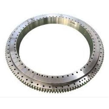 CRB11020UUC1 slewing ring bearing 110x160x20mm