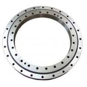 High Precision and High Rigidity Crossed Roller Bearing RU124G