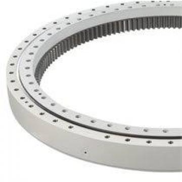 PC160-7 excavator slewing bearing slewing ring swing ring at hot-selling price