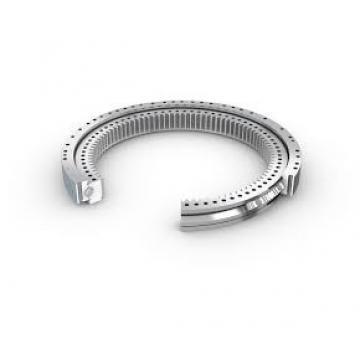 XSI140944-N Crossed roller bearing