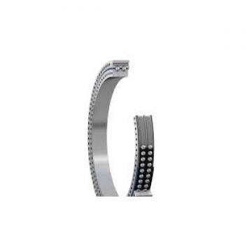 RU228 slewing ring bearing