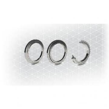 CRBF8022 AD UU slewing bearing for scissor lift table