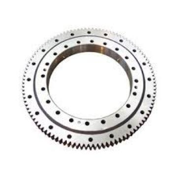 BRSA170ST21VDBCP55 NSK robustslim angular contact ball bearings