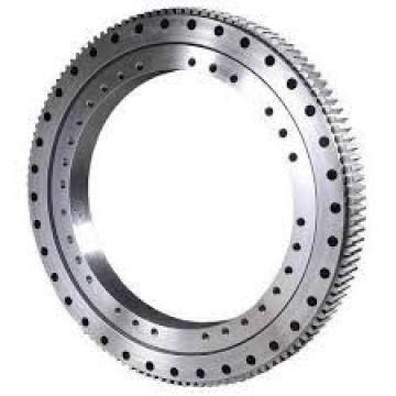 CRBC 02508 crossed roller bearing high rigidity type
