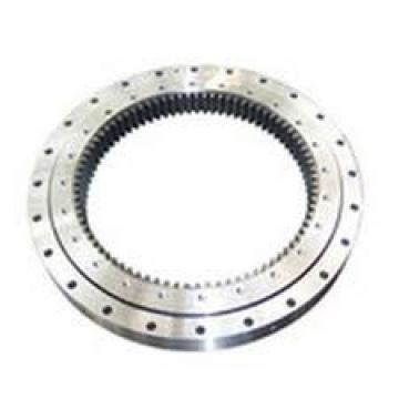Excavator EC460BLC SLEWING RING,SWING CIRCLE P/N:VOE14507709 -WWW.LDB-BEARING.COM