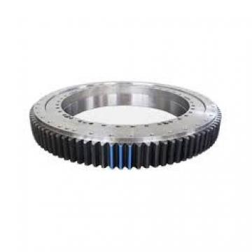CRBC11020 crossed roller bearings high rigid