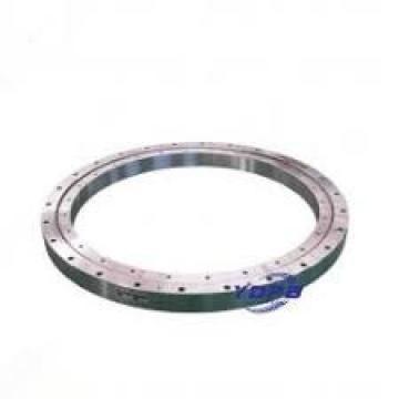 XD.10.0457P5 Cross tapered roller bearing
