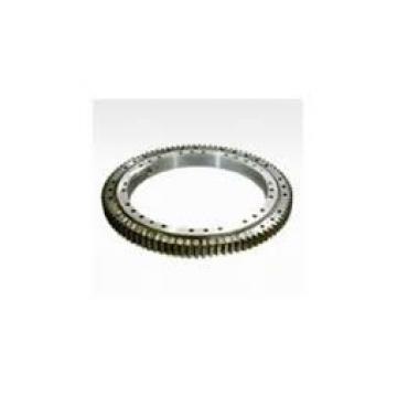 RU178G slewing ring bearings