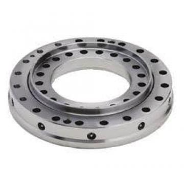 CRBS1108V full complement crossed roller bearing