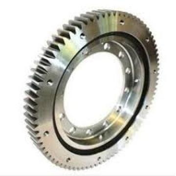 CSF20-XRB Custom made high rigid cross cylindrical roller bearings