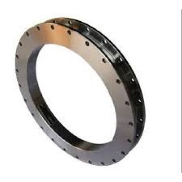 RB 4010 crossed roller bearing inner ring rotation