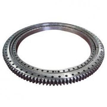 Timing Belt Gear Slewing Bearing 85x150.84x25mm