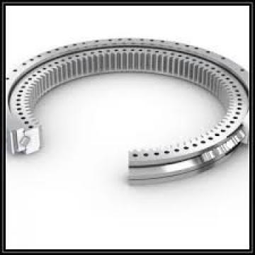 VSI200644-N slewing ring bearings (internal gear teeth)