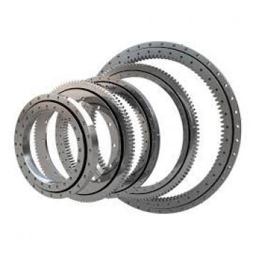 stacker reclaimers bearing RU297(G)
